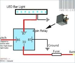 rigid wiring harness rigid radiance pod wiring harness wiring rigid industries d2 wiring diagram at Rigid Industries D2 Wiring Diagram
