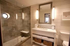 bathrooms color ideas. Wonderful Bathrooms Contemporary Bathroom Color Schemes And Bathrooms Color Ideas R