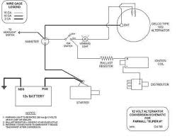 delco remy alternator wiring diagram annavernon delco remy generator wiring diagram schematics and diagrams