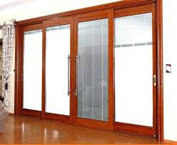 patio door frame sliding glass door large size of patio doors custom door frame sliding glass
