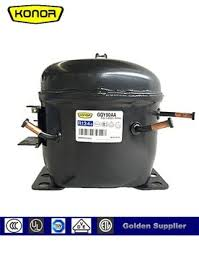 compresor. refrigerator compressor for sale, refrigeration compresor, certification freezer compresor