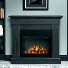 18 electric fireplace insert claic gla dimplex 18 electric fireplace insert