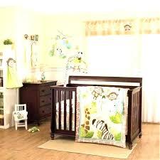 woodland creature baby bedding creatures nursery medium size of friends target as well forest animal crib woodland baby bedding