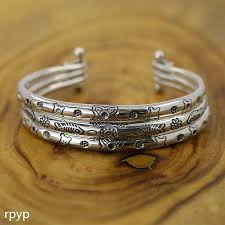 KJJEAXCMY Boutique jewelry <b>S925 pure silver jewelry</b> exquisite ...