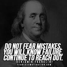 Ben Franklin Quotes Magnificent 48 Powerful Benjamin Franklin Quotes On Leadership Success