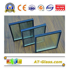china 3 12mm insulated glass used for windows glass door glass office glass china windows glass door glass