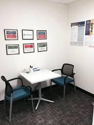 free office design software. Office Design Program. Microsoft Web Program 2cancun Space Best 3d Software 8 Free O