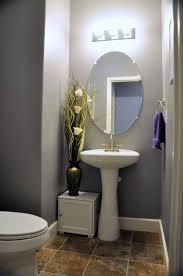full size of bathroom sink modern bathroom pedestal sink small pedestal sinks for small bathrooms