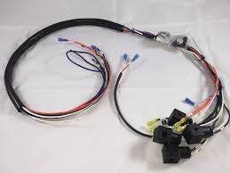 custom wiring harnesses promark electronics what is wire harness on car delphi wire harness