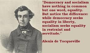 democracy in america alexis de tocqueville essay << college paper democracy in america alexis de tocqueville essay