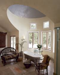 Vaulted Living Room Decorating Vaulted Ceiling Decorating Ideas Living Room Vaulted Ceiling