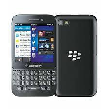 BlackBerry Q5 - Details, Specifications ...