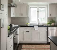 honed black quartz kitchen countertops