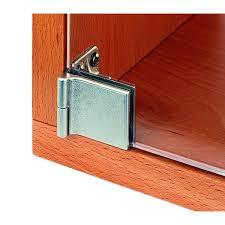 glass cabinet hinges glass hinges hardware display cabinet glass door hinges