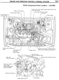 nissan ga15 wiring diagram nissan discover your wiring diagram help puter box wiring