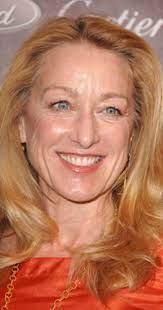 Patricia Wettig - IMDb