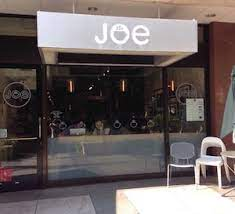 Joe coffee company menu can offer you many choices to save money thanks to 17 active results. Joe Coffee Company Menu Menu For Joe Coffee Company Rittenhouse Square Philadelphia