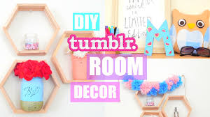 41 Best DIY Ideas For Teens To Make This Summer  Craft Room Decor Diy Summer Decorations For Home