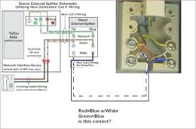 e and m signaling wiring diagram Basic Electrical Wiring Diagrams at Email Wiring Diagram