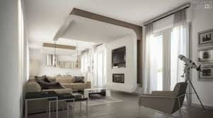 Modern Interior Design Ideas In Minimalist Style Marry Design of  Contemporary Interior Design