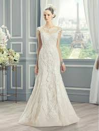 wedding dress moonlight collection j6366 bridal gown size 10 ivory taupe