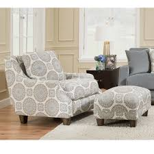 Luxurius Chair With Matching Ottoman D47 On Wonderful Home Design Furniture  Decorating with Chair With Matching