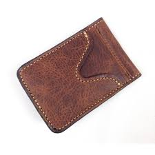 leather goods connection review pictures