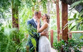 miriam bobby ethereal open air resort wedding escondido ca