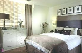 Accent Colors For Beige Walls Beige Walls Bedroom Accent Colors For Beige  Walls And Blue Bedroom .
