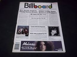 Billboard Charts 1980 Details About 1980 March 29 Billboard Magazine Great Vintage Music Ads Charts J 349