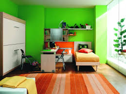 Paint For Bedroom Lime Green Bedroom Paint Shaibnet