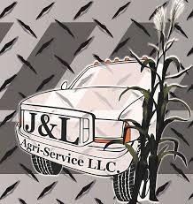 farm equipment repair service leesburg j & l agri service llc Automotive Wiring Harness farm equipment repair service leesburg j & l agri service llc parts