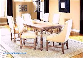 dining chair seat cover unitastc