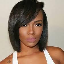 8 fabulous weave hairstyles for black women