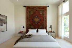 rug wall hanging hang oriental rug how to hang a rug rug wall hanging hardware rug wall hanging