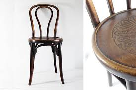 bentwood bistro chair. Like This Item? Bentwood Bistro Chair D