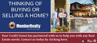 houston metropolitan federal credit union members our st priority buy or sell your home help from your credit union