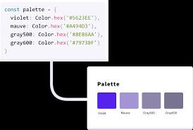 Design Compiler License Diez The Design Language Framework