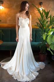 Best 25 Uk Wedding Gowns Ideas On Pinterest Off Shoulder