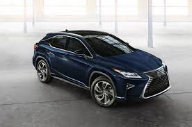 2018 lexus 7 seater. beautiful 2018 2018 lexus rx price 2017 7 seater 350 lease and lexus seater i