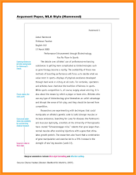 mla format of an essay mla format writing essay