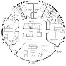 underground house plans. Modren Underground Best 20 Underground House Plans Ideas On Pinterest Beautiful Home For