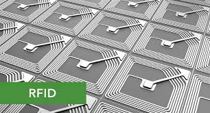 Flexic Foundry Enables Custom Flexible Integrated Circuit