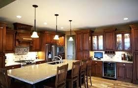 kitchen cabinets with quartz countertops cherry kitchen cabinets quartz and beverage center white kitchen cabinets quartz countertops
