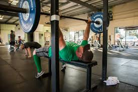 welcome norcal strength and conditioning the bench press a stable foundation