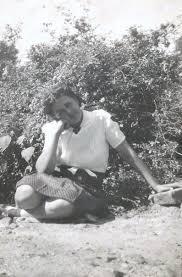 Rena Kendrick Hatfield (Kendrick) (1918 - c.1966) - Genealogy