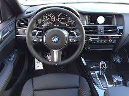 2018 bmw x4. brilliant bmw 2018 bmw x4 interior for bmw x4