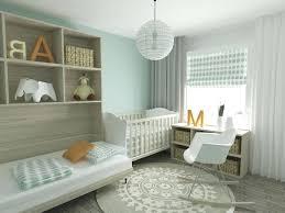 gender neutral nursery decor room ideas affordable ambience nurseries  decorations