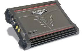kicker zx300 1 wiring diagram wiring diagram kicker zx300 1 mono subwoofer amplifier 300 watts rms x 1 at 2 ohms kicker zx300 1 wiring diagram