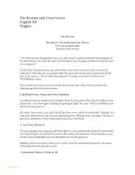 Free Cover Letter Format With Relocation Cover Letter Examples For